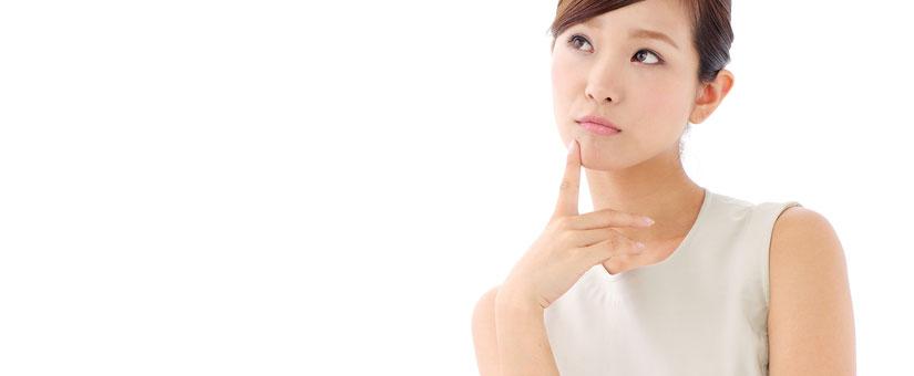 「丁寧な暮らし」「何が何でも小顔になりたい」両立する女性の消費行動